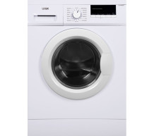 lg washing machine flipkart, washing machine whirlpool, washing machine price in india, washing machine coupons