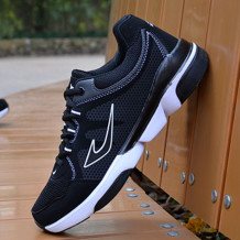 nike sports shoes flipkart, nike amazon offers , reebok sports shoes amazon, mens sports shoes offers