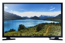 led tv flipkart, flipkart led tv 32 inch, 32 inch led tv online shopping	, Online television sale