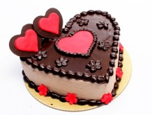 online cake delivery in mumbai, online cake delivery in noida, birthday cake online order, online birthday cake delivery, cake order online coupons