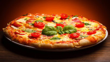 dominos pizza coupons, paytm dominos offer, pizza hut coupons, dominos online order, order pizza online offers