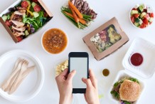 swiggy coupons, foodpanda coupon, order food online bangalore, order food delivery coupons