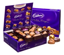 chocolates as gifts, cadbury choclates amazon, chocolates coupons,chocolates as gifts,