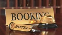 hotel booking coupons, hotel booking offers