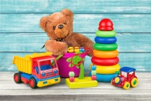 Baby toys offers,firstcry, toys coupons,toys and me