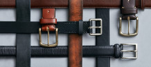 peter england belts, branded belt for mens, mens belts coupons, branded belts for mens,