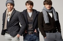 mens clothing coupons