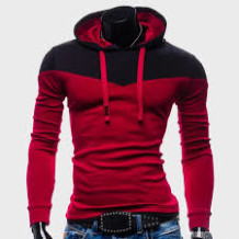 Men's Hoodies and Sweatshirts