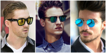 sunglasses fastrack, branded sunglasses online, mens sunglasses ray ban, sunglasses flipkart,