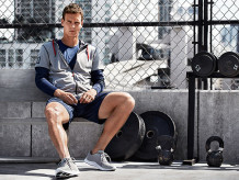 mens sportswear on flipkart, sportswear shop amazon, clothes amazon, mens sportswear coupons