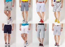 mens shorts on amazon, mens shorts flipkart, cargo shorts for mens,mens shorts and capris coupons