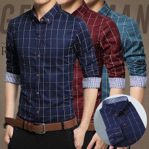 mens shirt coupons, shirts for boys, denim shirts flipkart, flipkart mens t shirt, mens shirts coupons