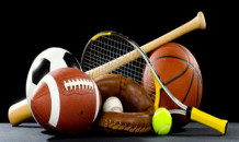sports equipment store, sports equipment store amazon, sports equipments coupons
