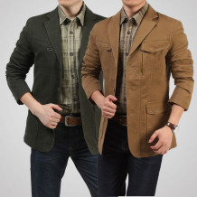 mens jacket styles, jackets for men amazon, leather jackets for men amazon, mens jackets coupons