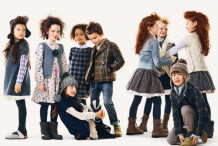online shopping for kidswear, kids western wear, designer kids wear, kids dress collection, kids clothing coupons