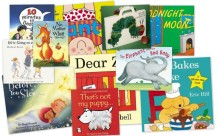 amazon kids books, kids book offers , kids study book offers , amazon kids books coupons