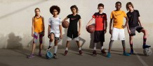 sports dress online shopping,girls crop tops, kids sports wear coupons