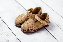 kids shoes amazon, summer sandals sale, kids sandals coupons