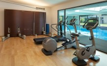 private gym coupon code, gym coupons near me, gym and spa coupons