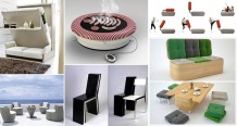pepperfry furniture, gozefo furniture, wooden furniture online shopping, home furnishing coupons