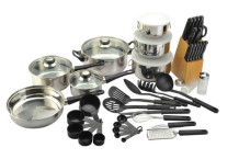kitchen furniture pepperfry, kitchen items a to z , kitchen racks and shelves, kitchenware coupons