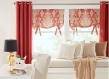 long door curtains online, snapdeal curtains, designer curtains online, sheer curtains, buy curtains online