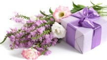 online gifts delivery, online flower delivery, ferns and petals, archies, floweraura, ferns and petals coupons, online gifts and flowers orders coupons,