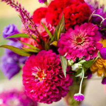 online flower delivery in hyderabad, flower delivery in bangalore, online flower delivery in delhi, birthday flowers with name, flowersfromyou, online flowers, online flowers coupons