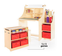 kids wardrobes ,table for kids, study table for students, kids furniture coupons