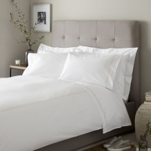 bed sheets online shopping lowest price, bed linen coupons