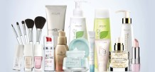 women skin care products in flipkart,amazon skin care products, womens skin care coupons