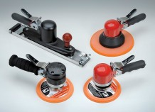 industrybuying coupon, Industry Machine coupons, industry machine and tools offers, machine industry,