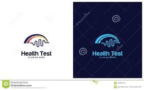 Health test And packages