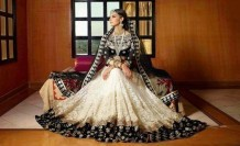 lehenga latest offers, Lehenga coupons, Lehenga offers, Lehenga coupons and promo codes