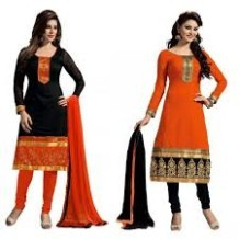 ethnic wear offers, Ethnic Wear coupons, Ethnic Wear promo codes