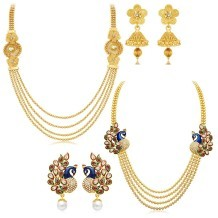 Jewellery offers, Jewellery promo codes, Jewellery discount coupons
