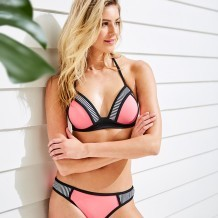 Swimwear  coupons, Swimwear offers, Swimwear promo codes and discount offers