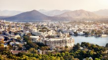 Udaipur Deals