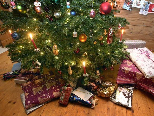 Marry Christmas Offers 2020