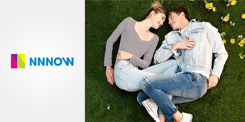 nnnow fashion coupons