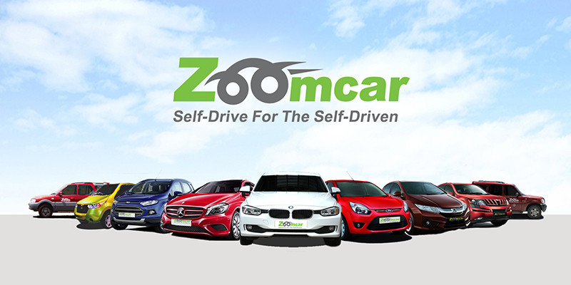zoomcar first ride offer