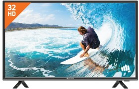 Buy Micromax 81cm (32 inch) HD Ready LED TV  (32T8361HD) at Rs. 12,498