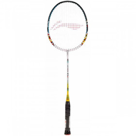 Lowest Price Guaranteed:Get upto 70% off on Badminton Rackets