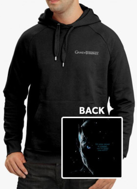 Buy Men's Sweatshirts Starting At Rs 849