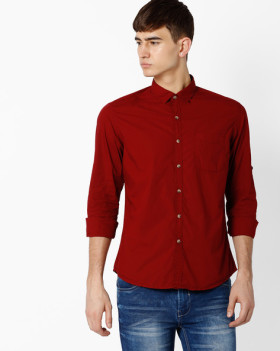 Exclusive Deal:Get upto 50% off on Men's Clothing