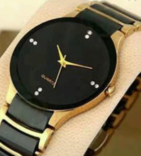 Stylish Watch Specially For Mens - Kraftly