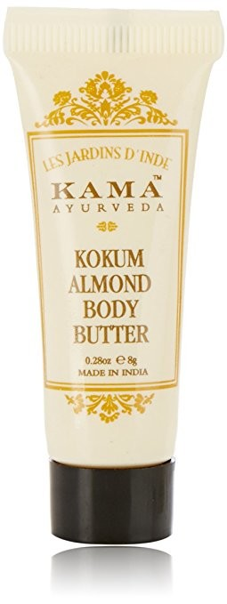 AYURVEDA OFFER- Get up to 55% off on KAMA AYURVEDA Kokam and Almond Body Butter