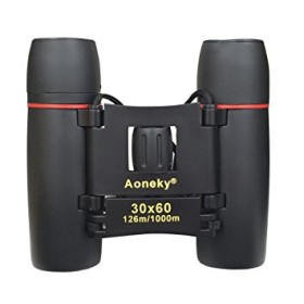 Get Rs 1345 Off On Aoneky Mini Binoculars At ibhejo.com