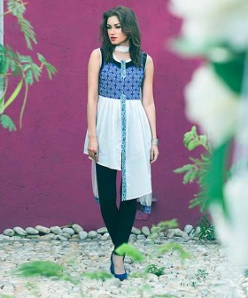 Yepme Fashion Sale - Avail Up to 70% OFF On Men's & Women's Ethnic Wear