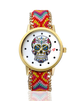Women Watches Starting At Rs 299